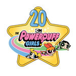 power-puff-girls-20th-anniversary-150