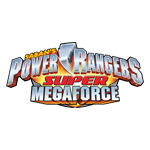 power-rangers-super-megaforce-150