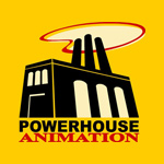powerhouse-animation-150