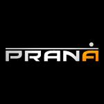 prana-studios-150