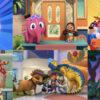 Netflix preschool programs