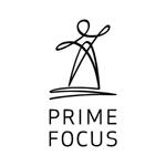 prime-focus-150