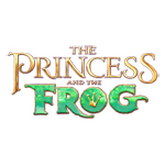princess-and-the-frog-150