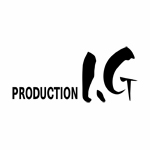 production-ig-150