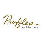 profiles-in-history-150