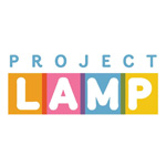 project-lamp-150