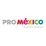 promexico-150