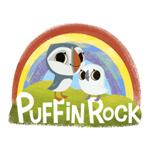 puffin-rock-150