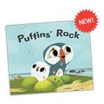 puffins-rock-150