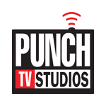punch-tv-studios-150