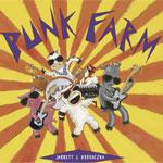 punk-farm-150