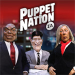 puppet-nation-150