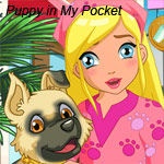 puppy-in-my-pocket-150-2