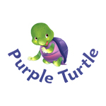 purple-turtle-150