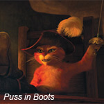 puss-in-boots-150-new