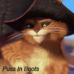 puss-in-boots-150-v2
