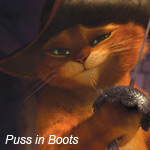 puss-in-boots-150