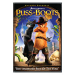 puss-in-boots-dvd-blu-ray-150