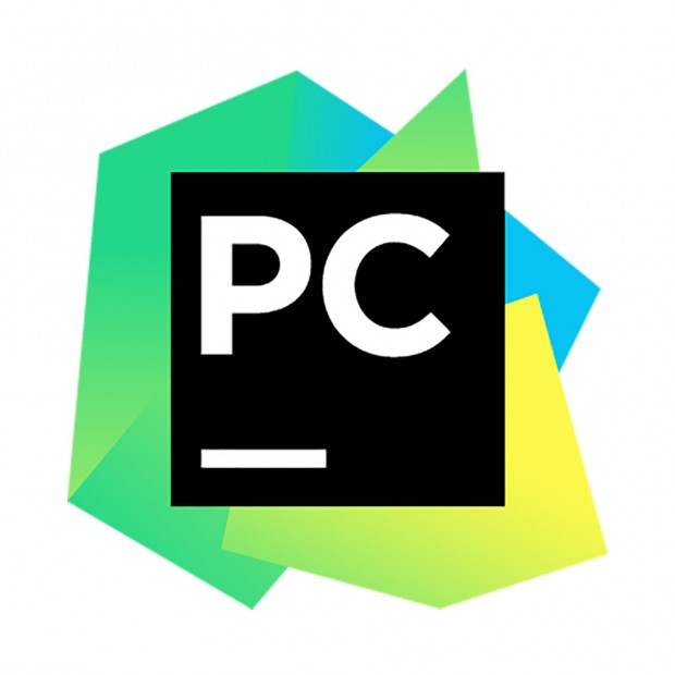 pycharm copy