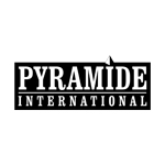 pyramide-international-150