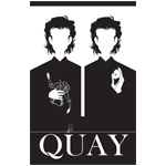 quay-brothers-150
