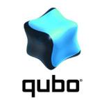 qubo-logo-150-new