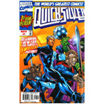 quicksilver-comic-150