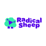 radical-sheep-150