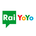 rai-yoyo-150