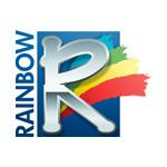 rainbow-150
