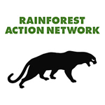 rainforest-action-network-150