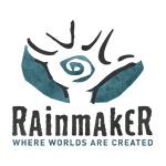 rainmaker-ent-logo-150