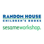 random-house-sesame-workshop-150