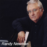 randy-newman-150-2