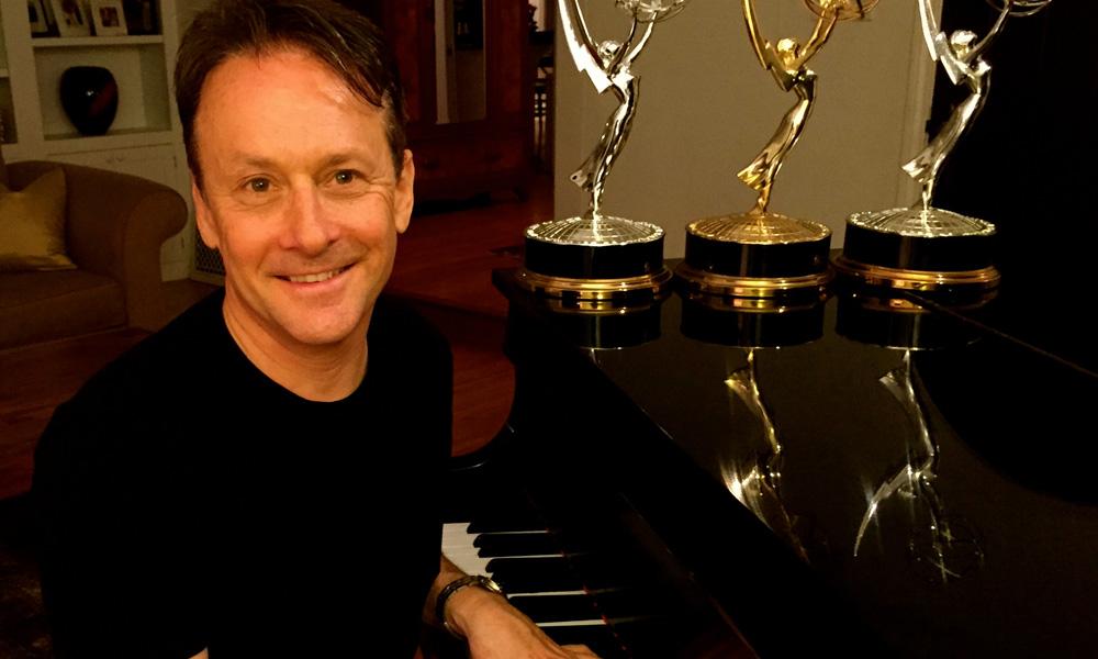 Randy Rogel