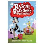 rascal-raccoons-raging-revenge-150