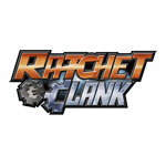 ratchet-and-clank-150