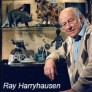 ray-harryhausen-150
