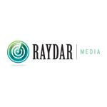 raydar-media-150