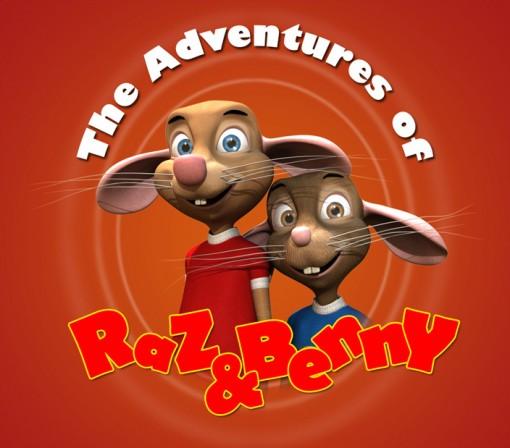 Raz & Benny