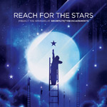 reach-for-the-stars-150