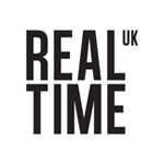 real-time-uk-150