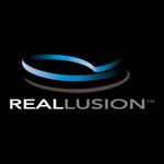 reallusion-150-2