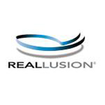 reallusion-150