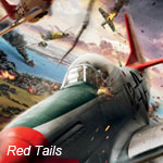 red-tails-movie-150