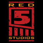red5studioslogo150