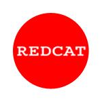 redcat-150