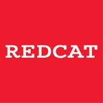 redcat-logo-150