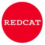 redcatlogo150