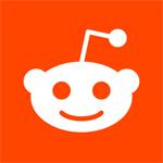 reddit-150
